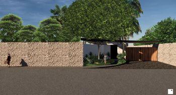NEX-31534 - Terreno en Venta en Buenavista, CP 62130, Morelos.