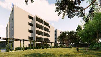NEX-33371 - Departamento en Venta, con 2 recamaras, con 2 baños, con 125 m2 de construcción en San Jerónimo, CP 62179, Morelos.