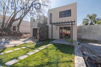 NEX-38418 - Casa en Venta, con 2 recamaras, con 2 baños, con 105 m2 de construcción en San Antón, CP 62020, Morelos.