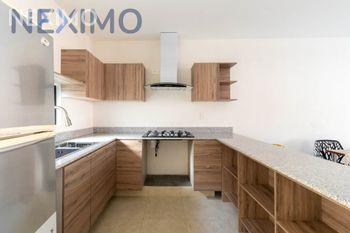 NEX-38420 - Casa en Venta, con 2 recamaras, con 2 baños, con 105 m2 de construcción en San Antón, CP 62020, Morelos.