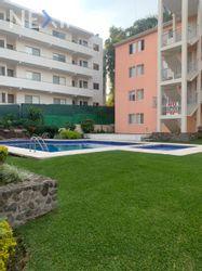 NEX-40467 - Departamento en Venta en Acapatzingo, CP 62493, Morelos, con 2 recamaras, con 2 baños, con 72 m2 de construcción.