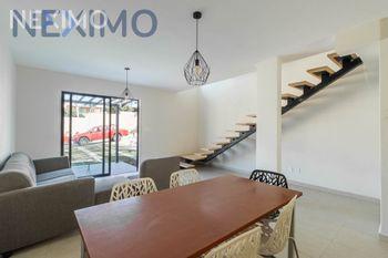 NEX-40470 - Casa en Venta, con 2 recamaras, con 2 baños, con 105 m2 de construcción en San Antón, CP 62020, Morelos.