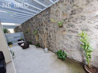 NEX-50699 - Casa en Renta, con 3 recamaras, con 4 baños, con 1 medio baño, con 500 m2 de construcción en Tlaltenango, CP 62170, Morelos.