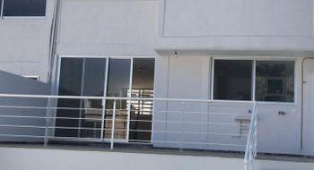 NEX-8050 - Casa en Renta en Burgos, CP 62584, Morelos, con 3 recamaras, con 2 baños, con 115 m2 de construcción.