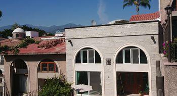 NEX-8820 - Casa en Venta en Bellavista, CP 62140, Morelos, con 3 recamaras, con 2 baños, con 250 m2 de construcción.