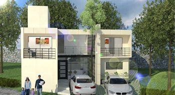 NEX-9577 - Casa en Venta en Tetela del Monte, CP 62130, Morelos, con 4 recamaras, con 4 baños, con 1 medio baño, con 260 m2 de construcción.