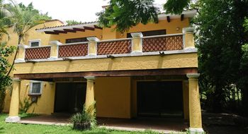NEX-9910 - Casa en Venta en Tlaltenango, CP 62170, Morelos, con 3 recamaras, con 4 baños, con 1 medio baño, con 480 m2 de construcción.