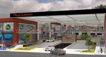 NEX-13383 - Local en Renta en Ciudad del Sol, CP 76116, Querétaro, con 1 baño, con 115 m2 de construcción.