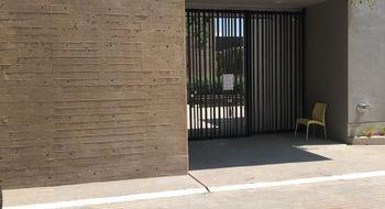 NEX-19165 - Departamento en Renta en Jurica, CP 76100, Querétaro, con 2 recamaras, con 2 baños, con 93 m2 de construcción.
