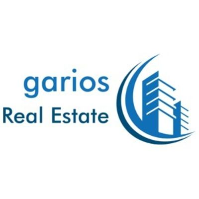 Garios Real Estate