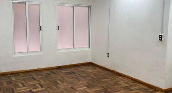 NEX-11294 - Departamento en Renta en Hipódromo Condesa, CP 06170, Ciudad de México, con 2 recamaras, con 2 baños, con 70 m2 de construcción.