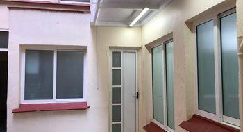 NEX-12075 - Departamento en Renta en Condesa, CP 06140, Ciudad de México, con 2 recamaras, con 2 baños, con 70 m2 de construcción.