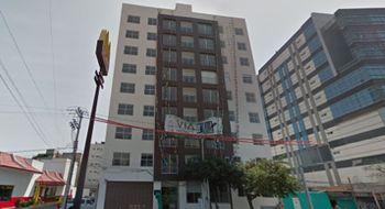 NEX-12224 - Departamento en Venta en Narvarte Oriente, CP 03023, Ciudad de México, con 2 recamaras, con 2 baños, con 60 m2 de construcción.