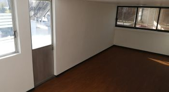 NEX-12603 - Oficina en Renta en Vallejo, CP 07870, Ciudad de México, con 3 recamaras, con 2 baños, con 75 m2 de construcción.