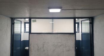 NEX-13948 - Oficina en Renta en Vallejo, CP 07870, Ciudad de México, con 2 medio baños, con 90 m2 de construcción.
