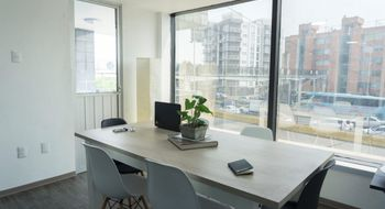 NEX-15881 - Oficina en Renta en Vallejo, CP 07870, Ciudad de México, con 75 m2 de construcción.