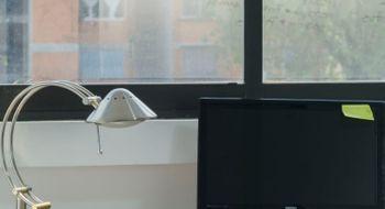 NEX-15881 - Oficina en Renta en Vallejo, CP 07870, Ciudad de México, con 12 m2 de construcción.
