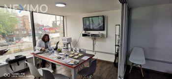 NEX-15881 - Oficina en Renta, con 1 medio baño, con 12 m2 de construcción en Vallejo, CP 07870, Ciudad de México.