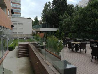 NEX-17432 - Departamento en Venta en El Molino, CP 05240, Ciudad de México, con 3 recamaras, con 3 baños, con 164 m2 de construcción.