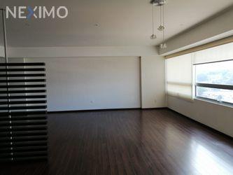 NEX-17432 - Departamento en Venta, con 3 recamaras, con 3 baños, con 164 m2 de construcción en El Molino, CP 05240, Ciudad de México.