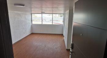 NEX-18265 - Oficina en Renta en Vallejo, CP 07870, Ciudad de México, con 1 recamara, con 1 baño, con 75 m2 de construcción.