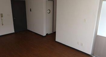 NEX-18265 - Oficina en Renta en Vallejo, CP 07870, Ciudad de México, con 3 recamaras, con 2 baños, con 75 m2 de construcción.