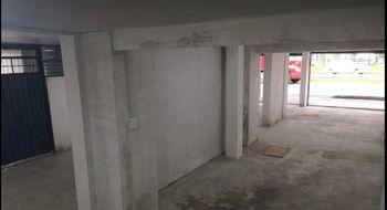NEX-18580 - Local en Renta en Vallejo, CP 07870, Ciudad de México, con 2 baños, con 83 m2 de construcción.