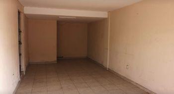 NEX-23946 - Local en Renta en Vallejo, CP 07870, Ciudad de México, con 1 baño, con 25 m2 de construcción.