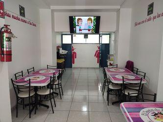 NEX-35060 - Local en Renta en Vallejo, CP 07870, Ciudad de México, con 2 medio baños, con 90 m2 de construcción.