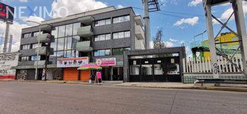 NEX-41929 - Casa en Renta en Vallejo, CP 07870, Ciudad de México, con 3 recamaras, con 1 baño, con 1 medio baño, con 75 m2 de construcción.