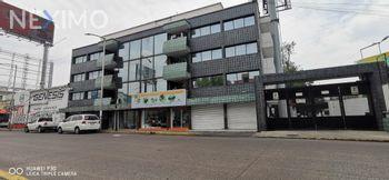 NEX-47657 - Local en Renta, con 1 medio baño, con 50 m2 de construcción en Vallejo, CP 07870, Ciudad de México.