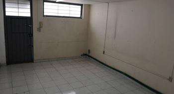NEX-8214 - Oficina en Renta en Vallejo, CP 07870, Ciudad de México, con 1 medio baño, con 28 m2 de construcción.