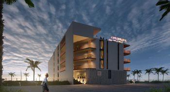 NEX-10183 - Departamento en Venta en Luis Donaldo Colosio, CP 77728, Quintana Roo, con 2 recamaras, con 2 baños, con 95 m2 de construcción.