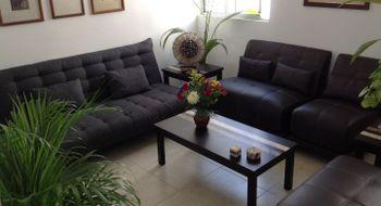 NEX-12534 - Departamento en Renta en Punta Estrella, CP 77723, Quintana Roo, con 2 recamaras, con 2 baños, con 70 m2 de construcción.