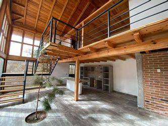 NEX-39683 - Casa en Venta en Mirador Santuario, CP 29293, Chiapas, con 2 recamaras, con 2 baños, con 2 medio baños, con 120 m2 de construcción.