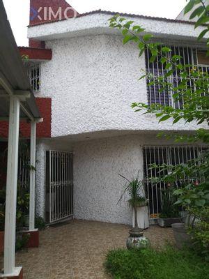 Casa en Venta en Gil y Sáenz (El Águila), Centro, Tabasco | NEX-42252 | Neximo | Foto 2 de 5
