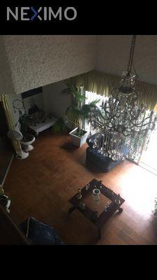 Casa en Venta en Gil y Sáenz (El Águila), Centro, Tabasco | NEX-42252 | Neximo | Foto 5 de 5