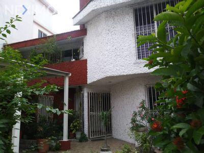 Casa en Venta en Gil y Sáenz (El Águila), Centro, Tabasco | NEX-42252 | Neximo | Foto 3 de 5
