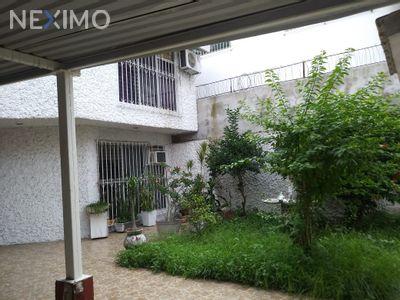 Casa en Venta en Gil y Sáenz (El Águila), Centro, Tabasco | NEX-42252 | Neximo | Foto 4 de 5