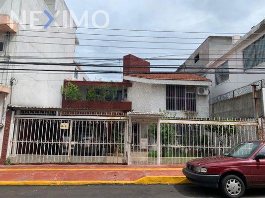 Casa en Venta en Gil y Sáenz (El Águila), Centro, Tabasco | NEX-42252 | Neximo | Foto 1 de 5
