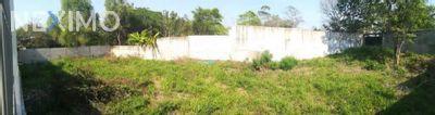 Terreno en Venta en Anacleto Canabal 3ra. Sección, Centro, Tabasco | NEX-42255 | Neximo | Foto 4 de 4