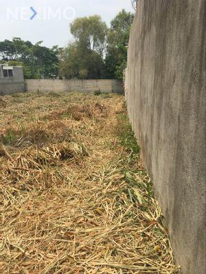 Terreno en Venta en Anacleto Canabal 3ra. Sección, Centro, Tabasco | NEX-42255 | Neximo | Foto 2 de 4