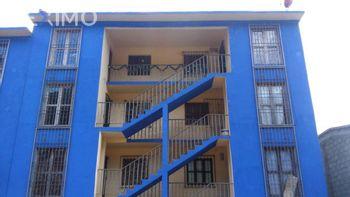NEX-46308 - Departamento en Venta, con 2 recamaras, con 1 baño, con 70 m2 de construcción en Diego Mazariegos, CP 29218, Chiapas.