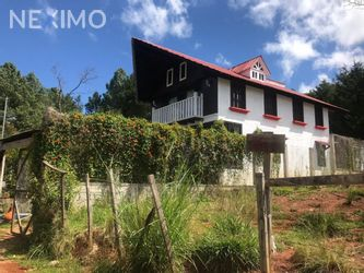 NEX-46315 - Casa en Venta, con 1 recamara, con 2 baños, con 72 m2 de construcción en La Garita, CP 29230, Chiapas.