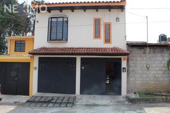 NEX-47414 - Casa en Venta, con 2 recamaras, con 3 baños, con 185 m2 de construcción en María Auxiliadora, CP 29290, Chiapas.