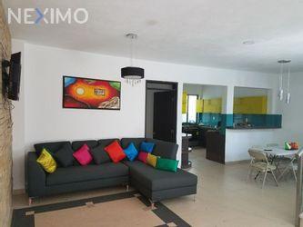 NEX-47416 - Casa en Venta, con 4 recamaras, con 3 baños, con 160 m2 de construcción en Burócratas, CP 29266, Chiapas.