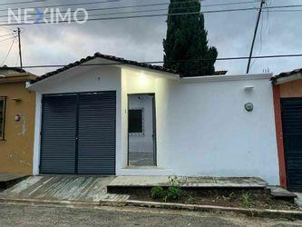 NEX-47568 - Casa en Venta, con 2 recamaras, con 1 baño, con 80 m2 de construcción en Bosques del Pedregal, CP 29213, Chiapas.