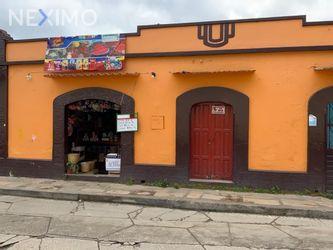 NEX-48213 - Casa en Venta, con 7 recamaras, con 3 baños, con 450 m2 de construcción en Santa Lucia, CP 29250, Chiapas.