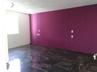 NEX-48282 - Casa en Venta, con 4 recamaras, con 4 baños, con 200 m2 de construcción en La Cañada, CP 29264, Chiapas.