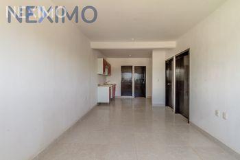 NEX-50320 - Departamento en Venta, con 2 recamaras, con 1 baño, con 62 m2 de construcción en San José Terán, CP 29057, Chiapas.